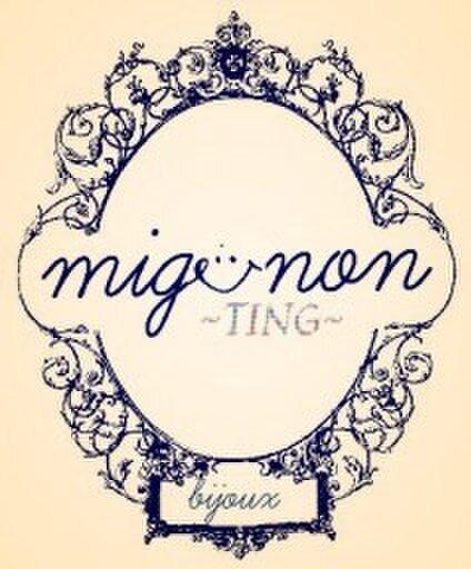 mig-non~TING~