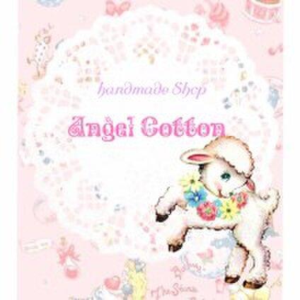 Angel Cotton