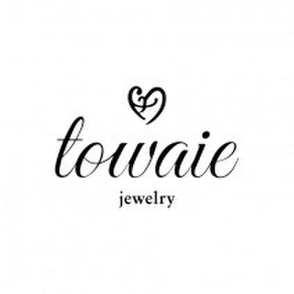 towaie jewelry
