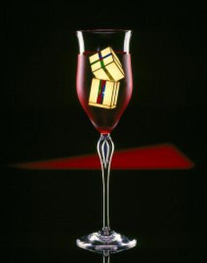 glass-glam9