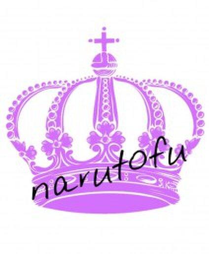 narutofu