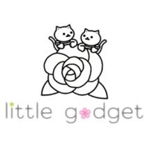 little gadget