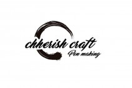 cherish-craft