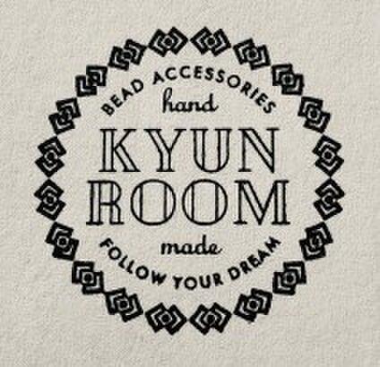 kyun-room
