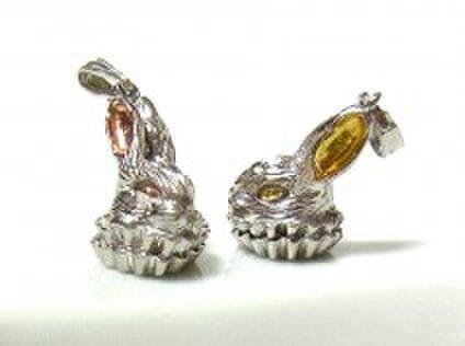 Jewelry Leporis