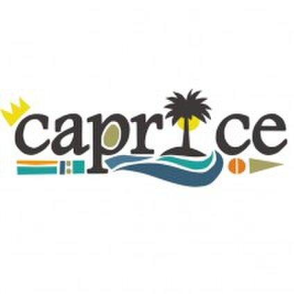 caprice_KY