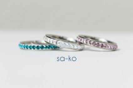 Sa-ko