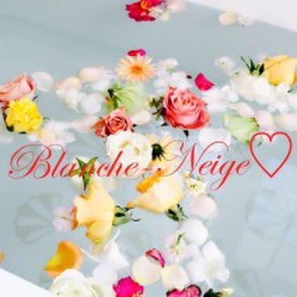 Blanche-Neige♡