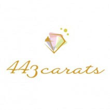 443carats