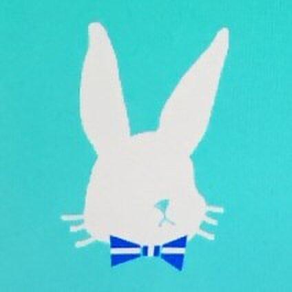 gano rabbit