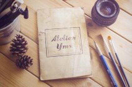 Atelier Yms