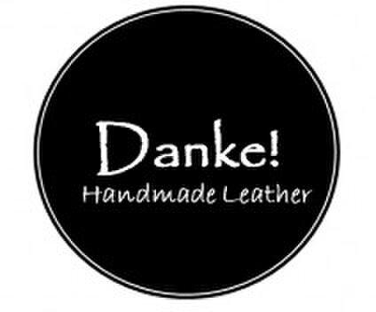 Danke! Leather