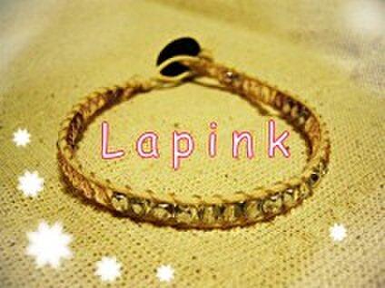 lapink