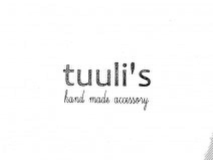 tuuli's
