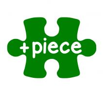 +piece