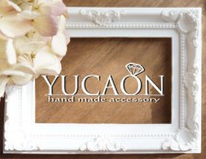 YUCAON