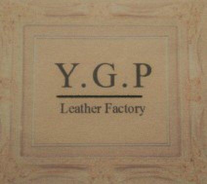 Y・G・P