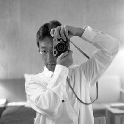 Yuichi KITAHARA