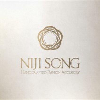NIJI SONG
