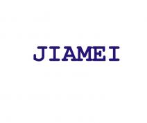 JIAMEI