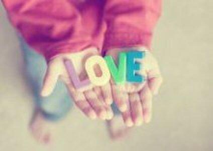 love colors min