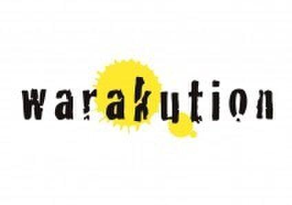 warakution
