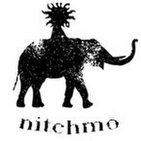 nitchmo