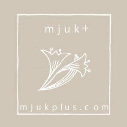 mjuk+(ミュークプラス)