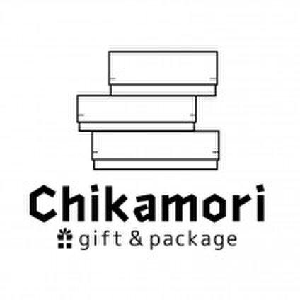 chikamori