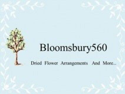 Bloomsbury560