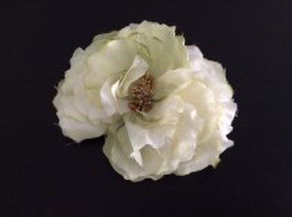 setsu-fleur