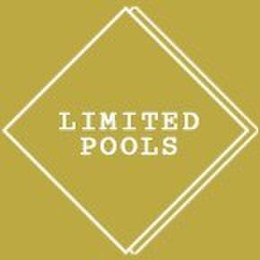 limited pools