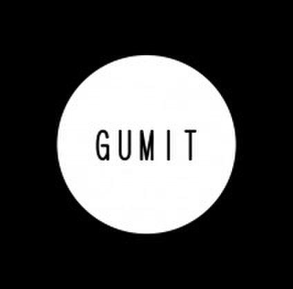 GUMIT