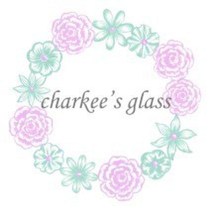charkee's glass
