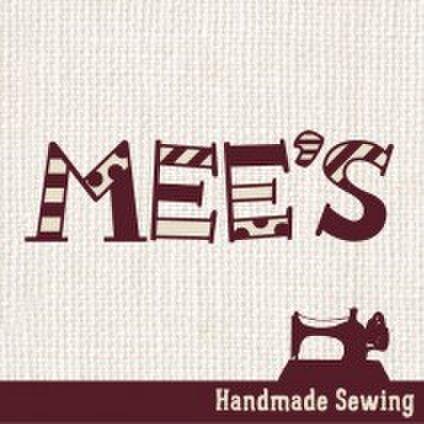 Mee's(ミーズ)