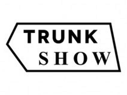 TrunkShow