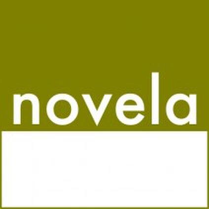 ノヴェーラ