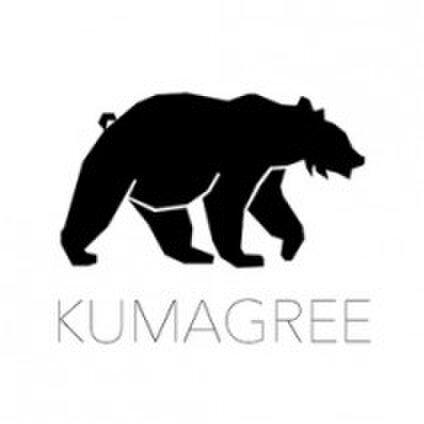 KUMAGREE