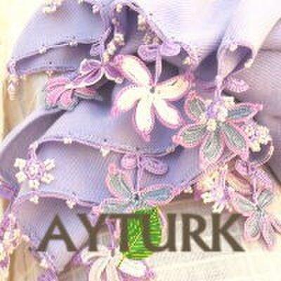 AYTURK/アイトゥルク