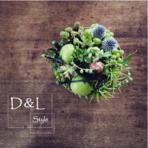 D&L Style