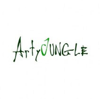 ArtyJUNGLE
