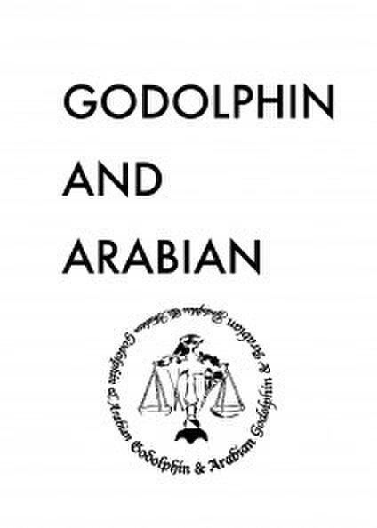 GodolphinArabian