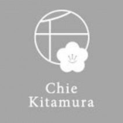 Chie Kitamura