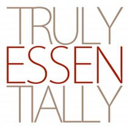 TrulyEssentially