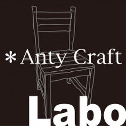 anty craft labo