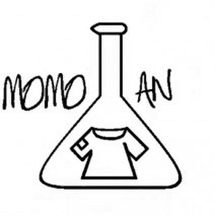 momoann