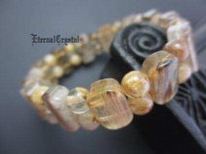 Eternal Crystal