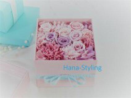 Hana-Styling