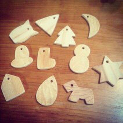 woodchip company