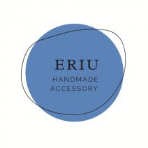 eriu-onlinestore